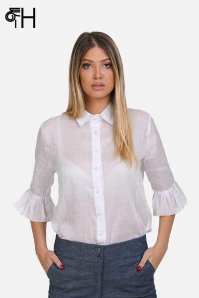 Karner košulja