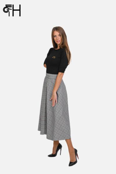 Gloh suknja 2