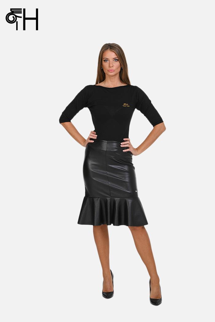 Karner suknja