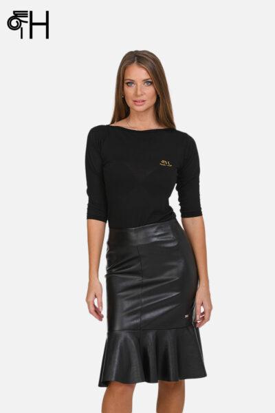 Karner suknja 2