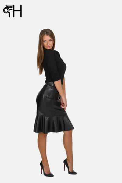 Karner suknja 1