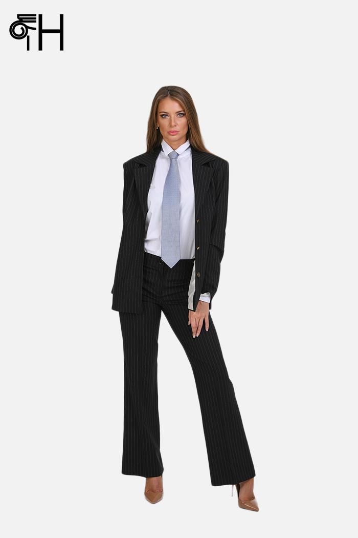Classic pantalone