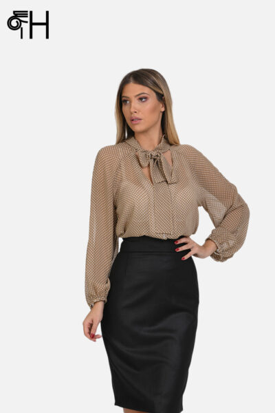 Hera suknja